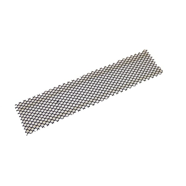 NEW OEM Haier Air Conditioner AC Electrostat Filter Originally Shipped With ACD12KE, ESA3125