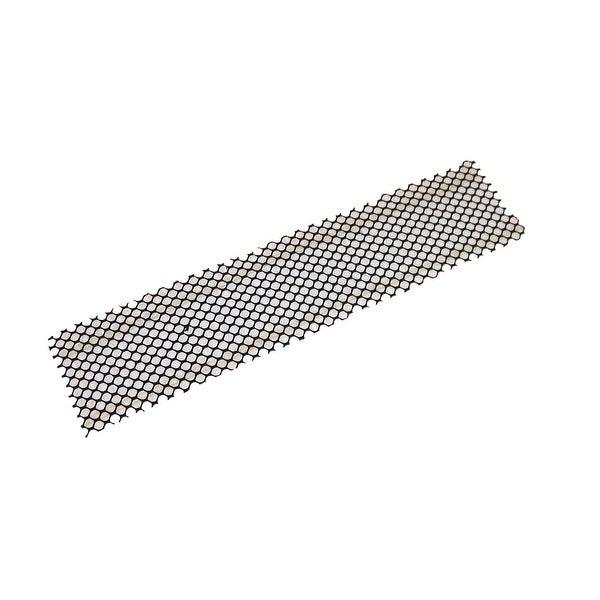 NEW OEM Haier Air Conditioner AC Electrostat Filter Originally Shipped With ESA424JL, ESA408JL