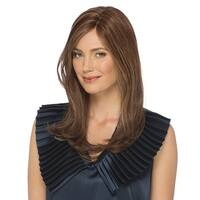 Angelina by Estetica Wigs - Human Hair