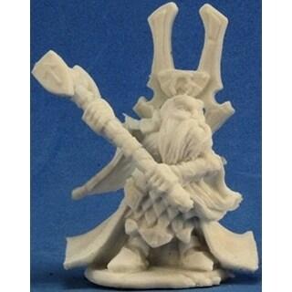 RPR77220 Ardynn Miniature Dark Heaven Bones Reaper Miniatures