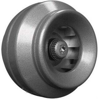 Vortex 736720 Inline Fan 12 inch 1140 CFM - Silver