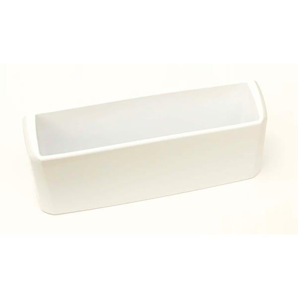 OEM LG Refrigerator Door Bin Basket Shelf Tray Shipped With LFX25973ST03, LFX25973SW