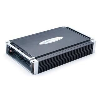 Poly-Planar Me400D Amplifier 400 Watt/ 4 Channel - ME400D