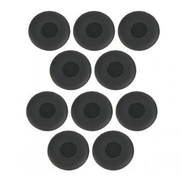 Jabra EarCushions Large - 10 Pack EarCushions Large 10pk