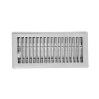 Floor vents registers for less for 10 x 14 floor register