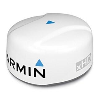 Garmin GMR 24 xHD Radar w/15m Cable Garmin GMR 24 xHD Radar with 15m Cable