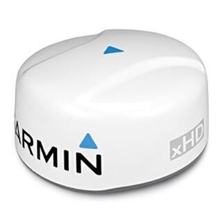 Garmin GMR 24 xHD Radar w/15m Cable Garmin GMR 24 xHD Radar with 15m Cable|https://ak1.ostkcdn.com/images/products/is/images/direct/2c24379ea63f4c81bd7fa14b48ee422449f1e57a/Garmin-GMR-24-xHD-Radar-w-15m-Cable-Garmin-GMR-24-xHD-Radar-with-15m-Cable.jpg?impolicy=medium