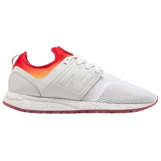 save off 36e55 5c6e4 Shop New Balance Men's Ms574swt - Free Shipping Today ...