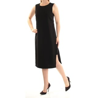 211ed74e34479 Alfani Dresses | Find Great Women's Clothing Deals Shopping at Overstock