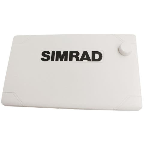 Simard Suncover for Cruise 9 000-15069-001 Suncover for Cruise 9