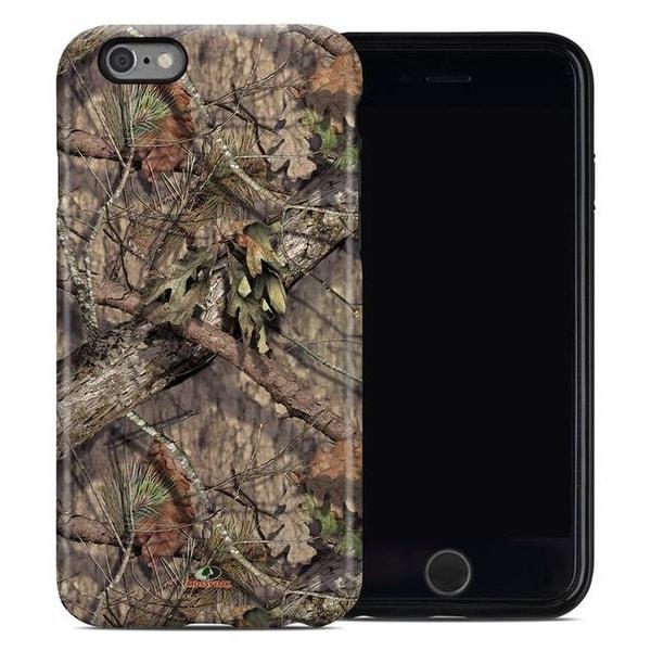 more photos b71f8 c6f59 Mossy Oak Apple iPhone 6 Hybrid Case - Break-Up Country