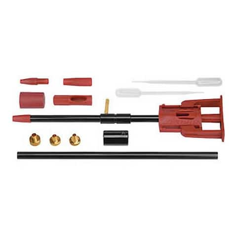 Tipton 777999 tipton 777999 rapid bore guide kit