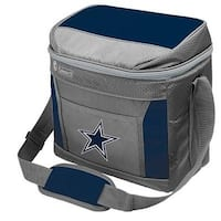 Rawlings 03291065111 Nfl Dallas Cowboys 16 Can Cooler