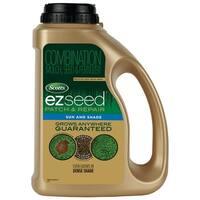 Scotts 17508 EZ Seed Patch & Repair Sun & Shade Lawn, 3.75 lbs