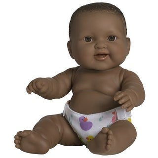 "Link to 14"" Lots to Love Baby - African American Similar Items in Learning & Educational Toys"