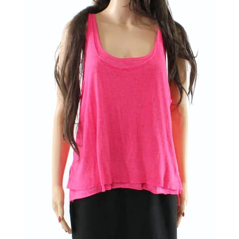 63f14d5730e Abound Tops | Find Great Women's Clothing Deals Shopping at Overstock