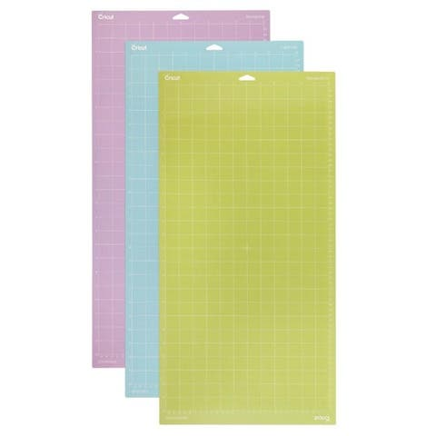Buy Die Cutting Accessories Online At Overstock Our Best