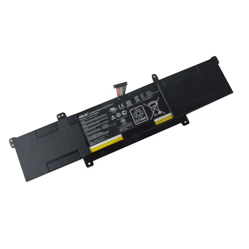 New Asus VivoBook Q301LA Laptop Battery 7.4V 38Wh C21N1309