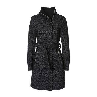 Outerwear For Less | Overstock.com