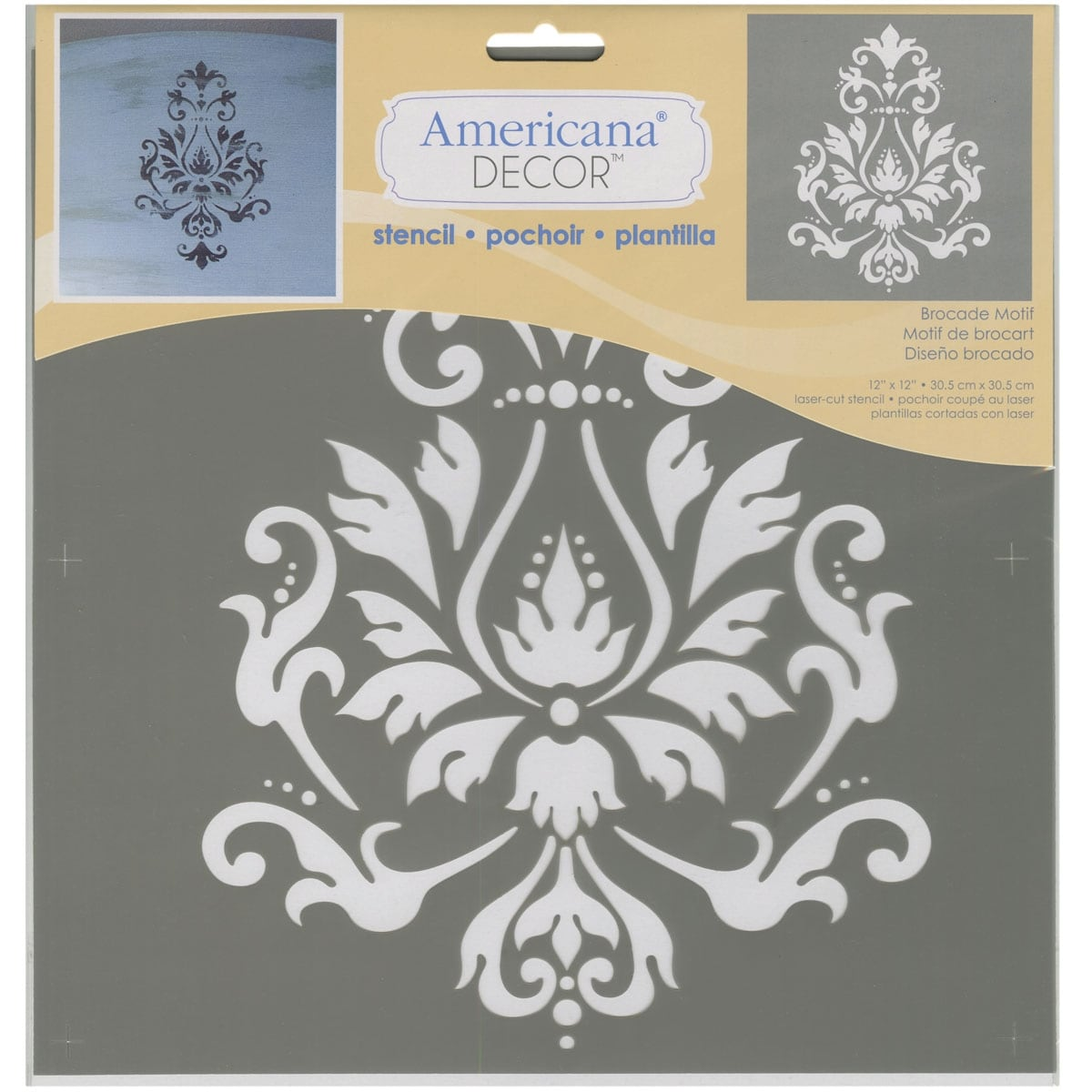 Buy Templates & Stencils Online at Overstock | Our Best