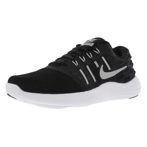 Nike Lunar Stelos Running Women's Shoes