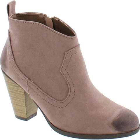 e09c3ed1800 Buy Qupid Women's Boots Online at Overstock | Our Best Women's Shoes ...