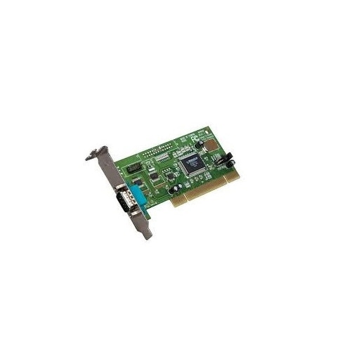 Startech - Pci2s550-Lp 2Port Low Profile Pci Serialnadapter Card Serial Rs232 Card