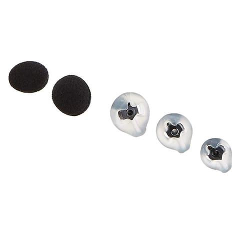 Plantronics 72913-02 CS530/W430/W730 Spare Ear Tip Accessory Kit