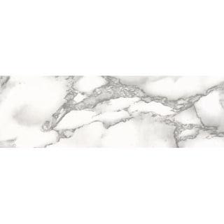 "Brewster TFAB11132 26-9/16"" x 157-1/2"" - Marble - Self-Adhesive Vinyl Film - 29-1/16 SQ FT"