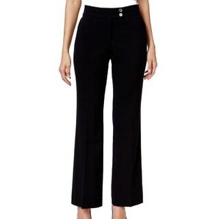 Dress Pants - Shop The Best Deals on Women&-39-s Pants For Mar 2017