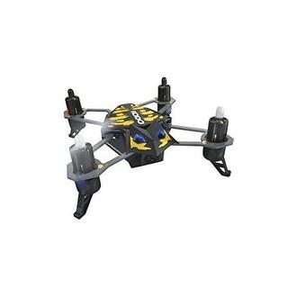 NEW & SEALED! Dromida Kodo UAV Quadcopter RTF with Camera