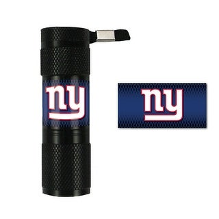 New York Giants Flashlight LED Style