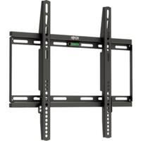 Tripp Lite, Wall Mount, Fixed, Flat-Screen Displays, 26in - 55in