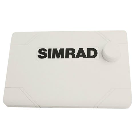 Simrad 000-15067-001 Protective Suncover For Cruise 5 Inch Displays