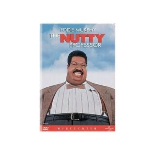 NUTTY PROFESSOR (DVD)DOL DIG 5.1 SUR/KEEP/16X9/1.85:1)