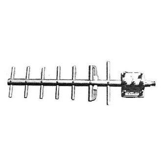 Kathrein-Scala 890-960 10dB Element Yagi Antenna