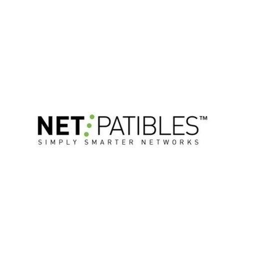 Netpatibles - Jd118b-Np