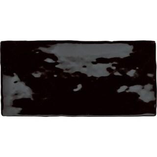 "Daltile AR36P Artigiano - 5-7/8"" x 2-15/16"" Rectangle Wall Tile - Polished Tile Visual - N/A"