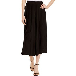 Keepsake Womens Culottes Chiffon Pleated|https://ak1.ostkcdn.com/images/products/is/images/direct/2c5e9be9067f004cdc7e30d0b7c8e0886289b688/Keepsake-Womens-Culottes-Chiffon-Pleated.jpg?impolicy=medium
