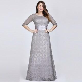 d8e28656a35 Mother of the Bride Dresses