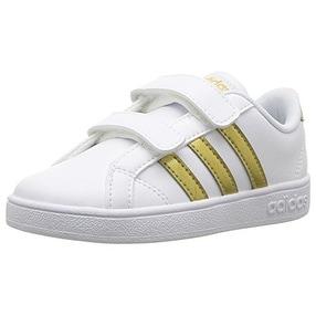 12e1d66f963668 Shop adidas Boys  Baseline CMF Inf Sneaker