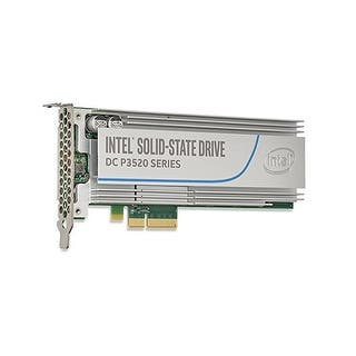 Intel Enterprise Ssd - Ssdpedmx020t701|https://ak1.ostkcdn.com/images/products/is/images/direct/2c6362c016019b24bd5f4633432f4fea4e4df2c9/Intel-Enterprise-Ssd---Ssdpedmx020t701.jpg?impolicy=medium