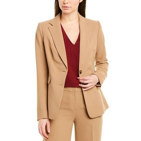 Donna Karan New York Jacket