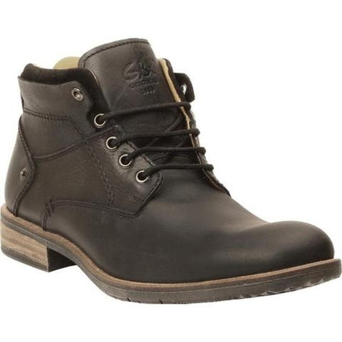 859c377198d Buy GBX Men's Boots Online at Overstock | Our Best Men's Shoes Deals