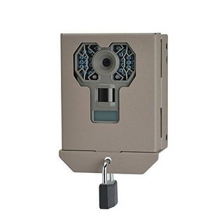 Stealth Cam Security/Bear Box for ZX Series - STC-BBZX