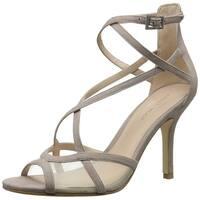 Pelle Moda Women's Everly-SU Dress Sandal - 9
