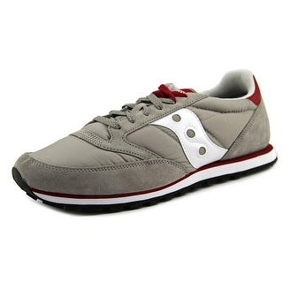 451793c1 Buy cheap saucony jazz 16 womens > Up to OFF32% Discounted
