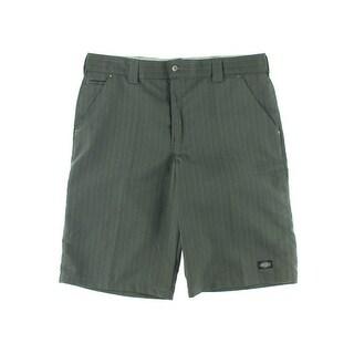 Dickies Mens Regular Fit Durable Shorts