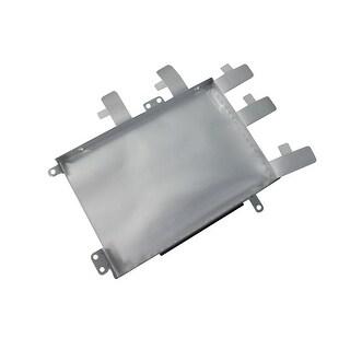 Acer Swift 3 SF314-54 SF314-54G Hard Drive Bracket Caddy 60.GXKN1.002