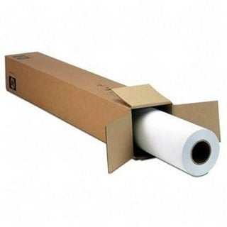 Universal LF Coated Paper - 36 x 150 - Matte - Wide Format Paper